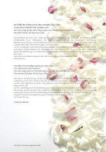 Microsoft Word - 7. Buch.doc